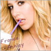 FranceAshley
