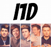 Info-One-Direction